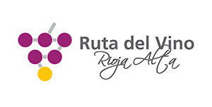 Rioja Alta Wine Route