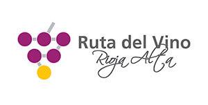 Rioja Alta Wine Route