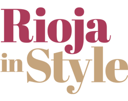Rioja In Style